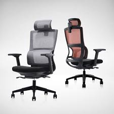 Ergonomic Chairs In The Workplace | Comfort Furniture Blog 4 Noteworthy Features Of Ergonomic Office Chairs By The 9 Best Lumbar Support Pillows 2019 Chair For Neck Pain Back And Home Design Ideas For May Buyers Guide Reviews Dental To Prevent Or Manage Shoulder And Neck Pain Conthou Car Pillow Memory Foam Cervical Relief With Extender Strap Seat Recliner Pin Erlangfahresi On Desk Office Design Chair Kneeling Defy Desk Kb A Human Eeering With 30 Improb
