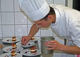 bac pro cuisine le bac pro cuisine joseph lannion