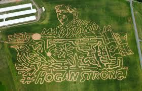Pumpkin Patch Maryland 2017 by Corn Mazes Lawyer U0027s Winterbrook Farm
