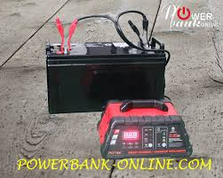 Best Car Audio Battery For System | Buying Guide & Reviews 2018/2020 Best Choice Products 12v Ride On Car Truck W Remote Control Howto Choose The Batteries For Your Dieselpowerup Agm Battery Reviews In 2018 With Comparison Chart Shop Jump Starters At Lowescom Twenty Motion Deka Review Reviews More Rated In Hobby Train Couplers Trucks Helpful Customer 5 For Cold Weather High Cranking Amps Amazoncom Jumpncarry Jncair 1700 Peak Amp Starter Car Battery Chargers Motorcycle Ratings