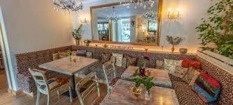 gold engel köln goldengel café restaurant in köln mieten