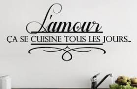 sticker cuisine nuancier couleur cuisine