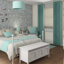 You Should Mix And Match Between The Furniture Duck Egg Blue Color Therefore Those Are Some Ideas To Make Bedroom Living Room