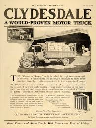 1919 Ad Clydesdale Trucks Hauling Safety Tonnage Ohio - ORIGINAL ... Truck Tonnage Increases 63 In March Seeking Alpha Calafia Beach Pundit Tonnage And Equities Update Index Jumped 71 August Major Freight Cridors Fhwa Management Operations Ata Truck Index Decreased 08 Percent June Rises May Transport Topics Atruck Up 82 Yoy Fuelsnews Test Drive Of The New Allwheel Drive Army Bogdan3373 Photo Gst Gives Wings To Indias Commercial Vehicle Industry Moving California Forward Cleaning Golden State Directory Chrysler1963_trucks_d_vans 65tonnage 6 X 4 Ming Dump From Sino Heavy Machinery Co Ltd