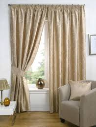 White Eyelet Kitchen Curtains by Majestic Off White Curtains Living Room White Kitchen Curtains