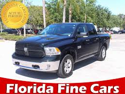 Used 2016 RAM 1500 Outdoorsman 4x4 Truck For Sale In MARGATE, FL ... Used Cars Baton Rouge La Trucks Saia Auto Toyota 4x4 For Sale In Florida Precious Chevy Rc Benji Sales Quality Suvs Miami Lifted 2017 Toyota Tacoma Trd 44 Truck For 36966 Within Is This A Craigslist Scam The Fast Lane New Ford F150 Tampa Fl Denver And In Co Family Used Work Trucks For Sale Toyota Tacoma Off Road V6 Sale Ami Enterprise Car Certified Prime Ta A