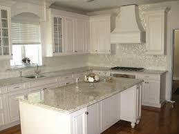 36 unique kitchen backsplash tile ideas home furniture ideas