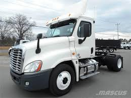 Freightliner CASCADIA 125 For Sale ALBEMARLE, North Carolina Price ... 2012 Freightliner Cascadia Tpi 2014 Freightliner Scadia Tandem Axle Sleeper For Sale 9753 2017 Used Evolution Lots Of Warranty Dealer Specifications Trucks New 2018 Daimler 125 Day Cab Truck For Sale 113388 Miles New Horwith Euro Simulator 2 Youtube 2011 Ta Steel Dump Truck 2716 Driving The New News Recall Issued For Powered By Cng Ngt Full Aero Package Nova Centresnova