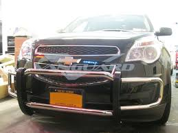Chevrolet Chevy Equinox Front Runner Bumper Grille Guard Protector ... 2018 Chevrolet Equinox At Modern In Winston Salem 2016 Equinox Ltz Interior Saddle Brown 1 Used 2014 For Sale Pricing Features Edmunds 2005 Awd Ls V6 Auto Contact Us Reviews And Rating Motor Trend 2015 Chevy Lease In Massachusetts Serving Needham New 18 Chevrolet Truck 4dr Suv Lt Premier Fwd Landers 2011 Cargo Youtube 2013 Vin 2gnaldek8d6227356