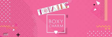 BOXYCHARM August 2019 FULL Spoilers + Coupon! - Hello ... Promotions Giveaways Boxycharm The Best Beauty Canada Free Mac Cosmetics Mineralize Blush For February Boxycharm Unboxing Tryon Style 2018 Subscription Review July Box First Impressions Boxycharm August Coupon Codes Below April Msa January In Coupons Hello Subscription Coupon Code Walmart Canvas Wall Art May