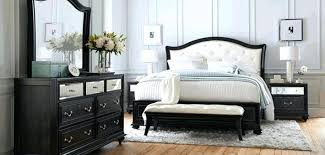 King Bed Size King Size King Size Bed Dimensions In Ft – critv