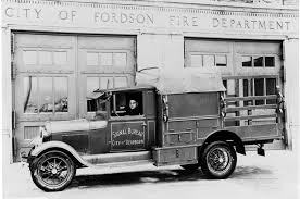 100 History Of Trucks Of Service And Utility Bodies For Photo Image Gallery