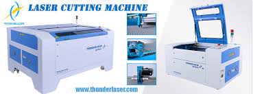 general laser engraving cutting machine discussion