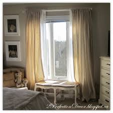 Ikea Lenda Curtains Red by Gray And White Roman Shade Kitchen Traditional Amazing Ideas With