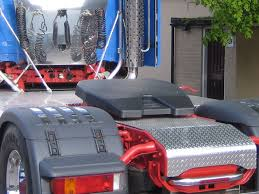 Bespoke Truck Accessories : Moulded Fifth Wheel Cover To Suit Most ... Retractable Truck Bed Cover For Utility Trucks Best Tono Covers For Trucks Amazoncom Retrax The Sturdy Stylish Way To Keep Your Gear Secure And Dry Lomax Hard Tri Fold Tonneau Folding 2018 Roll Up Lund Intertional Products Tonneau Covers Covers Chevy Silverado Top Customer Picks Important Questions Ask Before Outfitting With A Buy In 2017 Youtube Ford Lids Pickup Mcguires Disnctive Carroll Oh Home Peragon Alinum Review
