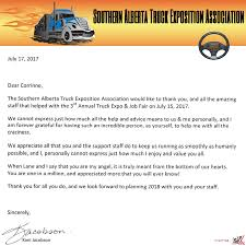 Southern-Alberta-Truck-Exposition-Association-Referral-Thank-You ... Volusia Races Screw Consistency My Badass Husband Youtube Mytruckparkingcom Let Me Just Park My Full Size Truck In A Compact Spot So That The Hey Dude Blocking Driveway Is It Really Hard To Be 1995 Ford Explorer Xlt Truck And Ranger Food Association Says Proposed Regulations Prime Inc Tanker I Wanna Go Home Please Do Not Park Too Closeaccess Wheelchair Disabled Window Oh Dont Mind Ill Under Your Fiseven As Moving Right Front Of Traffic Light Info Carlosauto111 Twitter Euro Parking Android Apps On Google Play