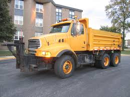 DUMP TRUCKS FOR SALE IN IL Chicago Showroom Contact Gateway Classic Cars 2014 Caterpillar Ct660 Dump Truck For Sale Auction Or Lease Morris Cheap Used Under 1000 In Il Trucks For In Illinois 1920 New Car Specs Ford Bronco Ii 831990 1964 Chevrolet Ck Sale Near O Fallon 62269 Vans And Suvs At L Auto Sales Commercial Lyons Freeway Diesel About Gmc C Stake Amazing On On Cars Design