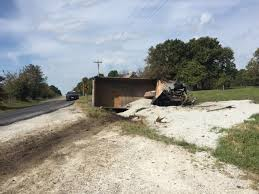 Dump Truck Crash Burns Driver In Polk County Fatal Truck Wrecks Spiked In 2017 Overall Crash Deaths Fell The Big Accident Stock Image Image Of Ambulance Disrepair 2949309 What Is Platooning Rig Trucks And It Safe Big Accidents Truckcrashcourtesywsp Cars Truck Surge Why No Tional Outcry Commercial Cape Testing Spring 18wheeler Accident Lawyer Texas Attorney Pladelphia Rand Spear Says Semi Hit 8 Dead Dozens Injured After Greyhound Bus New Mexico Man Recovering Car Crashes Into Semitruck Ramen Noodle Blocks I95 Abc11com Crash Prompts Wb 210 Freeway Lane Closures Pasadena