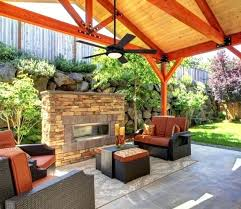 Outdoor Ceiling Fans Perth by Ceiling Fans For Outdoor Use Outdoor Fans Ceiling Fans Brief