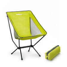 Chinabrands.com: Dropshipping & Wholesale Cheap Compaclite Steel ... Camping Chairs For Sale Folding Online Deals 2pcs Plum Blossom Lock Portable With Saucer Outdoor Mainstays Steel Chair 4pack Black Walmartcom 10 Stylish Heavy Duty Light Weight Amazoncom Flash Fniture Hercules Series 800pound Premium Design Object Of Desire Director S With Fbsport Lweight Costco Table Adjustable Height In Moon Lence Compact Ultralight Small Stools Pin By Edna D Hutchings On Top 5 Best Products High