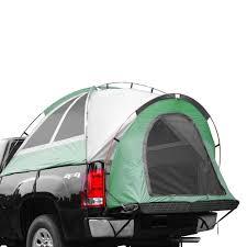 Napier® - Nissan Frontier 6' 1