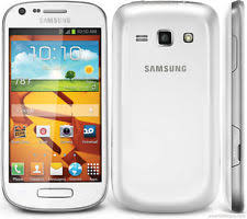 Samsung 4GB Boost Mobile Smartphones
