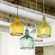 addie pendant pendants lights and vintage light bulbs