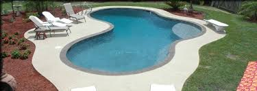 price to build cost to build in ground swimming pool new