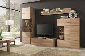 15 wohnzimmermöbel otto wohnzimmermöbel wohnen