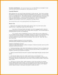 Project Manager Resume Skills Best Of 14 Project Management ... Unique Cstruction Project Manager Resume Linuxgazette Sample Templates For Office Managermedical Office Objective Examples Objectives Writing Guide 20 The Best 2019 Project Manager Resume Example Guide Hvac Codinator Em Duggan Maxresde Clinical Data Free Supply Chain Samples Velvet Jobs Management