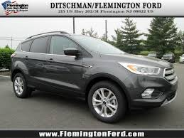 New 2018 Ford Escape For Sale | Flemington NJ Salsa Night Hunterdon Helpline Car Detailing Blog Cadillac Service In Flemington Near Bridgewater Nj Dealer Steve Kalafer Says Automakers Are Destroying Themselves Speedway Historical Society Seeks Vehicles Vendors For Finiti Is An Offers New And Used 2017 Chevy Silverado 1500 Dealer For Sale News The Hunterdon County News Truck Beez Foundation Youtube