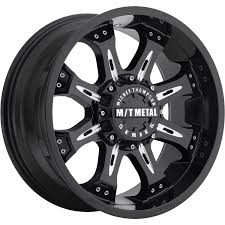 Mickey Thompson Mm 164b 20x9 0 Custom Wheels Mickey Thompson Baja Mtz P3 Tire Deegan 38 By Light Truck Size 37125017lt All Terrain Tires New Car Update 20 Dodgam2500trumickeythompsontirkmcxdserieswheels Spotted In The Shop And Mt Metal Wheels 20x12 Gear Alloy Type 742bm Kickstand Mounted Up To A 38x1550r20 Rolls Out Online Photo Gallery For Enthusiasts Stz Allterrain Discount Mickey Thompson Tires And Wheels Sale Auto Parts Paper Review Tirebuyer