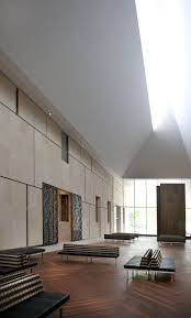 Gallery Of The Barnes Foundation / Tod Williams + Billie Tsien - 3 ... Gallery Of The Barnes Foundation Tod Williams Billie Tsien 4 Museum Shop Httpsstorebarnesfoundation 8 Henri Matisses Beautiful Works At The Matisse In Filethe Pladelphia By Mywikibizjpg Expanding Access To Worldclass Art And 5 24 Why Do People Love Hate Renoir Big Think Structure Tone