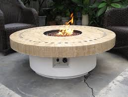 Az Patio Heaters Fire Pit by Az Patio Heaters Hlds01 Wcgt Tall Patio Heater With Table 87 Inch
