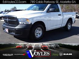 New 2018 RAM 1500 Tradesman Regular Cab In Marietta #593447 | Ed ... Tradesman 60 Inch Cross Bed Truck Tool Box Mid Size Single Lid Cheap Find Deals On Line At For Dodge Ram 2500 Inspiration New 2018 2017 Used 3500 4x4 Reg Cab 8 Fayetteville Buying Guide Hayneedle Ram Tradesman Crew Cab 4x4 64 Box In Libertyville Il Leg Avenue Lund 48 Underbody From 78421 Nextag 2019 1500 Quad Bill Deluca Craig Dennis Exclusive 2012 Commercial Crew Trade Catalogue Bretts Product Alinum Wheel Well Gun Products Pinterest Tool Box