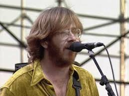 phish bathtub gin listen watch download and discover music