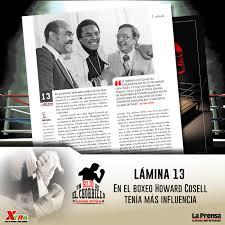 Lamina13duran LPRFIL20160727 0002