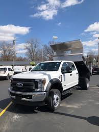 New 2018 Ford F-550 Crew Cab, Dump Body | For Sale In Toledo, OH 2012 Gmc 2500 Sierra Denali Duramax 44 For Sale Cars Sale In Toledo Ohio Images Drivins Freightliner Of Toledo Oh Western Star New Used Trucks We Buy 1952 Willys Jeep 2 Page Color Advertisement Ohio 2018 Chevrolet Equinox Near Dave White Kodiak For On Buyllsearch Cars Joes Autos 2016 Ram Yark Chrysler Jeep Dodge Craigslist Ccinnati By Owner Options On 2005 W4500 In