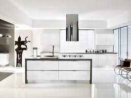 White Kitchen Design Ideas Pictures by White Kitchen Design Ideas 28 Images Glossy White Kitchen