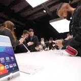 LG G series, Smartphone, LG Electronics, LG Optimus L7, Samsung Group, LG G6