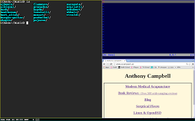 Tiling Window Manager Osx by Anthony Campbell U0027s Blog Entries Tagged As Spectrwm