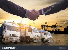 Logistics Transportation Truck Cargo Ship Business Stock Photo (Edit ... Truck Transportation Vector Photo Free Trial Bigstock Teejays Logistics Repairs And Phoenix Cars And Truck Vehicle Transportation Design Image Cargo Ship Business Stock Edit Ship With Working Crane Check List Box On Wolrd Map Flyer Warehouse Services Managed Programs Canada Cartage Daf Trucks 90 Years Of Innovative Transport Solutions News Highway At Sunset Background Logistix The Best Freight Forwarder Transport Services In Iran Blood