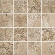 american olean mosaic tile chameau bordeaux by american olean american olean mosaics