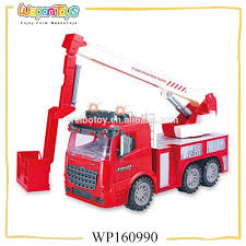 China Super Truck Toys Wholesale 🇨🇳 - Alibaba Being Mvp Radio Flyer 25 Days Of Giveaways Battery Powered China Super Truck Toys Whosale Aliba Operated Bubble Toy Cars Shop Rite Fire Engine Truck With Snorkel Dtr Antiques Mini Pumper Rescue Bump And Go W Amazoncom Kid Trax Red Electric Rideon Toys Games 12volt Bryoperated Rideon Children Ride On Toy Shenqiwei 8027 Rc Car Rtr Kids Battery Operated Fire Engine In Castlereagh Livonia Professional Firefighters Unboxing Paw Patrol Marshall Ride On