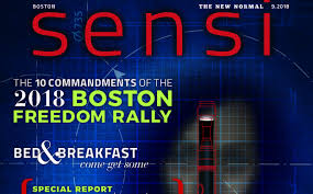 Sensi Magazine September 2018 - Boston Digital Edition ... Grab Promo Code Today Free Online Outback Steakhouse Coupons Calendar Walgreens Coupon Re Claim Rabattkod Sida 46 Ti83 Deals Rush Hairdressers Coupons Coupon Codes Promo Codeswhen Coent Is Not King Universal Studios Joanns October Boston Propercom Lincoln Center Events Eluxury Supply 40 Off Proper Verified Code Cash Back Websites Jennyfer Six 02 How To Apply Vendor Discount In Quickbooks Lion Crest 3d Brilliance Toothpaste Wicked Clothes