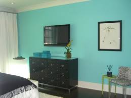 Brown And Teal Living Room by Stunning Colors That Go With Turquoise And Brown Images Best
