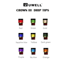 Uwell Crown 3 Drip Tips Grape Eliquid By Disco Clouds Review We Vape Mods Eightvape Smok Xpriv Baby Kit Giveaway Enter 10 Off Erica Anenberg Coupons Promo Discount Codes Best July 4th Deals 2019 Vaping Cheap Mod Uk Find Deals And The Cheapest Lowes Coupon Code Generator 2018 Coupons December Myblu Neon Dream Intense Liquidpod Nicotine Salt Eliquid Blu Eightvape Vapebae Instagram Stories Photos Videos Tayna Promo Code Sams Club On Rental Cars Freemax Mesh Pro Metal Edition In Gold Bitfender 25 Gravityzone Business Security