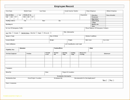 Top Result Time Management Grid Template New Unique Payroll Records Templates Gallery