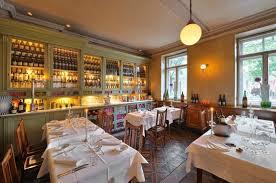 vinaiolo münchen ü preise restaurant bewertungen