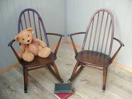 Stunning Pair Of Ercol Quaker Rocking Chair | In Broughton, Cheshire ... Costway Set Of 2 Wood Rocking Chair Porch Rocker Indoor Wooden Chairs Stock Photos Fniture Fascating Amish With Interesting Price English Quaker Ding By Lucian Ercolani For Ercol 1960s 912 Originals Chairmakers Brentham Vamp Fniture Quaker Rocking Chair At Vamp_12 February 2019 19th Century 94 For Sale 1stdibs Oldfashioned Wooden Chairs On An Outdoor Covered Veranda Originals Quaker Chair From Ercol Architonic Fniture Pa Oak